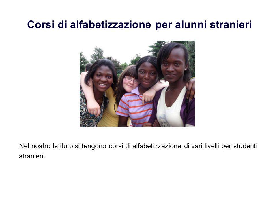 Sito Istituto Sito Istituto ( http://www.iismontecchio.it )http://www.iismontecchio.it