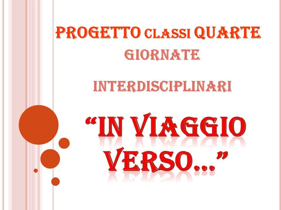 O BIETTIVI SPECIFICI ITALIANO Cogliere largomento principale del discorso altrui.