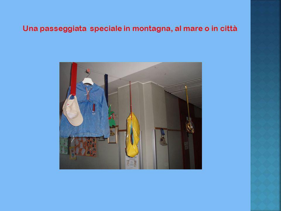 20 settembre 2010: USCITA SUL TERRITORIO LUNGO IL SENTIERO GANDINERBIA PREVISTA NELLAMBITO DEL PROGETTO ACCOGLIENZA MI MUOVO…STO BENE.
