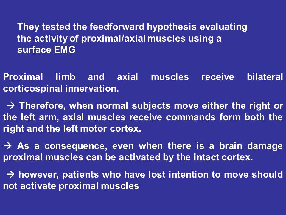 Previsione un paziente che avesse solo anosognosia dovrebbe avere una lesione che corrisponde alla sottrazione delle mappature dei due gruppi