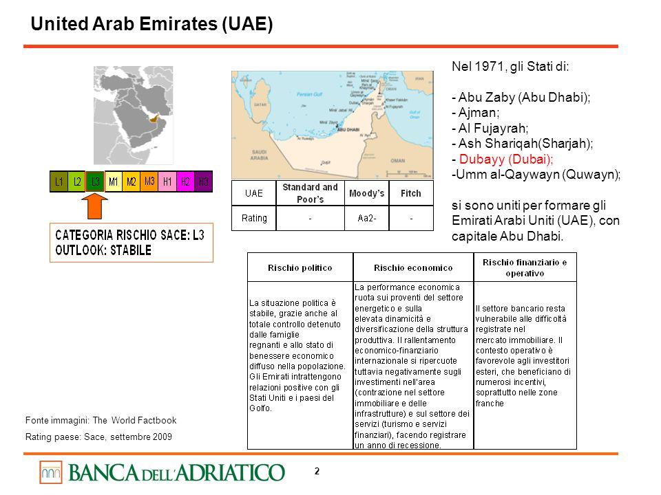 3 Dati macro (1/2) a- Actual.b- Economist Intelligence Unit stimates.