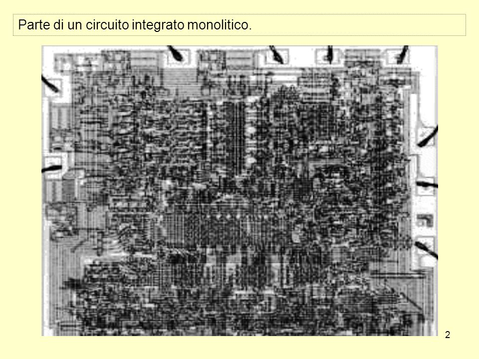 143 Amplificatore differenziale + _ R2R2 V in2 R1R1 V in1 R1R1 R2R2 V out