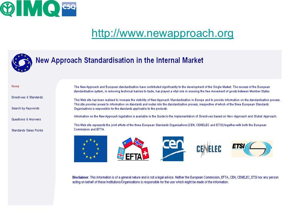 http://www.newapproach.org