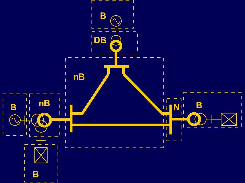 IMPEDENZA ITERATIVA DI UN DOPPIO BIPOLO E limpedenza che, collegata alla porta di arrivo riduce il bipolo ad una impedenza dello stesso valore.