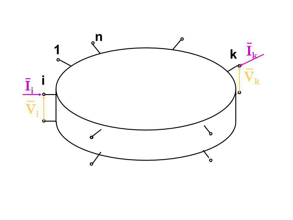 2 |P|= V |y*|| | ( matr ord n-1 ) 2 | |= V |y*| -1 |P| ( matr ord n-1 ) P 1 = - P i ; 1 = 0 P i = V y * ik k ( k=1..n; i=1..n ) 2 P i = V y * ik k ( i=2..n; k=2..n ) 2