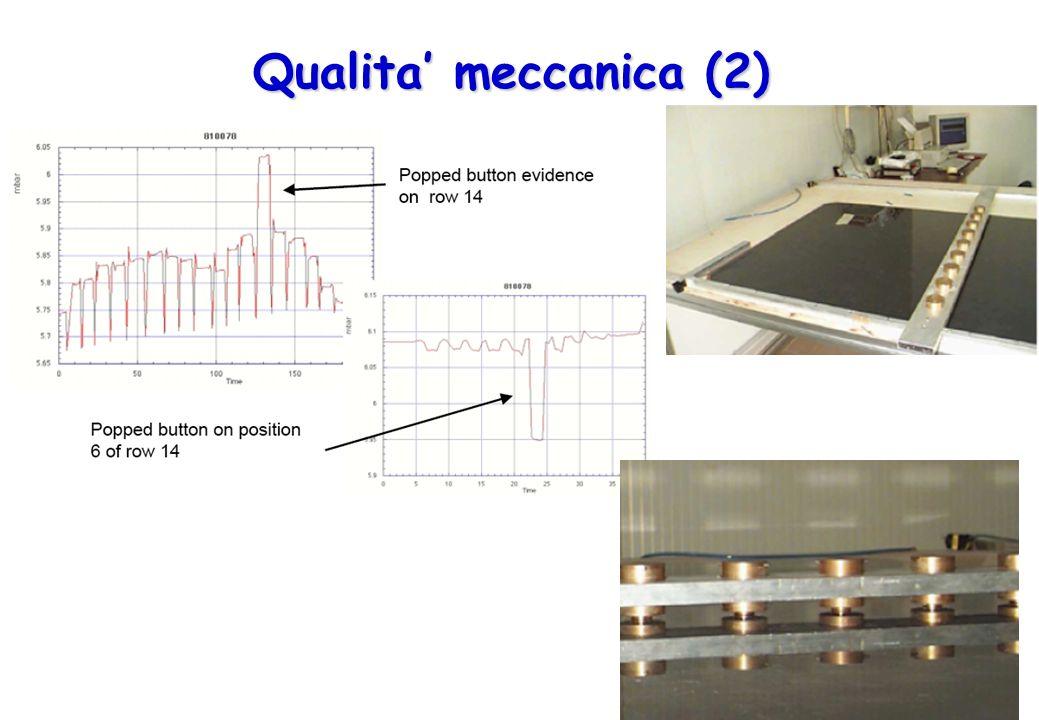 41 Qualita meccanica (2)