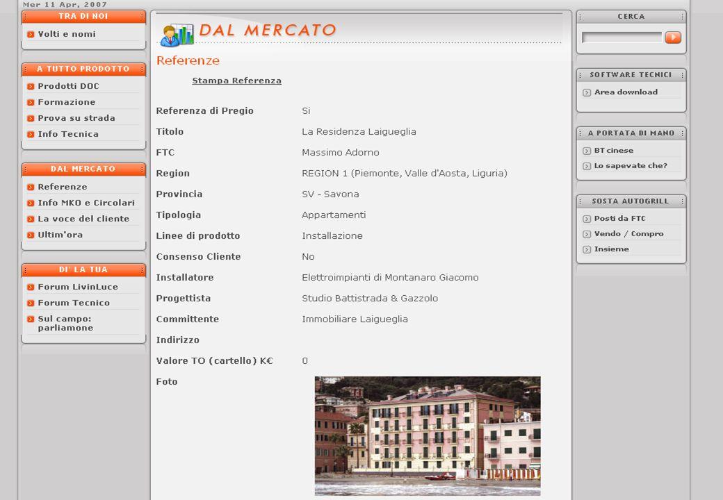 26 Milano, 03/12/2007