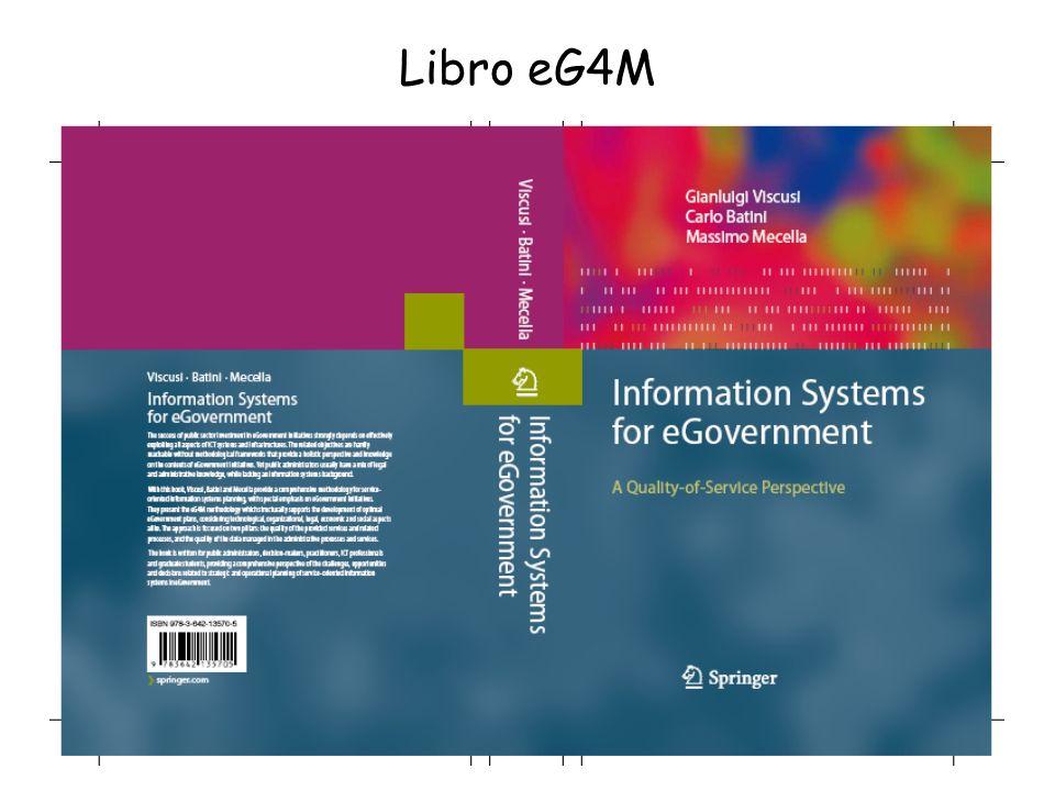21 Libro eG4M