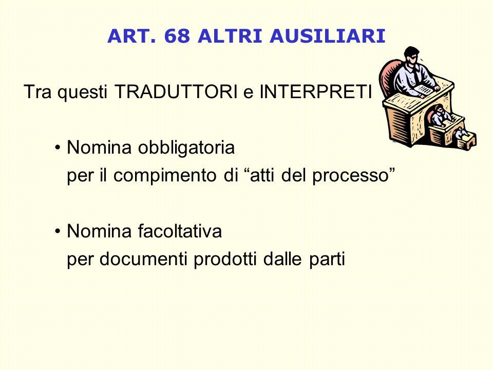 12 ART.