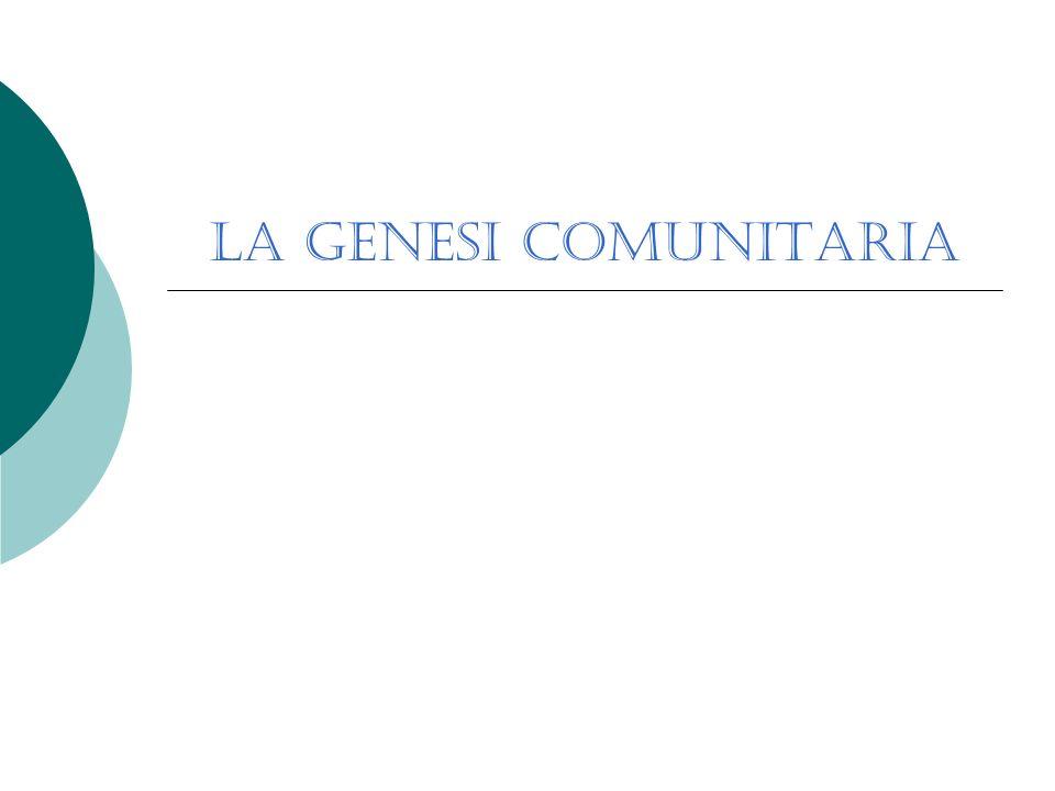 Presentazione a cura di Mario Spera 3 Pacchetto IVA Direttiva 2008/8/CE del 12 febbraio 2008 Modifica del luogo di tassazione dei servizi Direttiva 2008/9/CE del 12 febbraio 2008 Nuove norme in tema di rimborso IVA in uno Stato diverso da quello di stabilimento (superamento dellVIII direttiva) Regolamento (CE) 143/2008 del 12 febbraio 2008 Cooperazione amministrativa e scambio di informazioni in relazione alla modifica delle regole di tassazione dei servizi e alle nuove procedure di rimborso