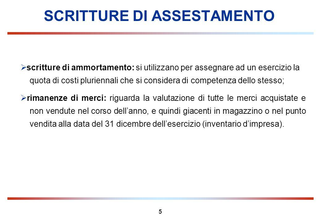 36 APPROVAZIONE DEL BILANCIO Lapprovazione del bilancio di una società di capitali è affidata allassemblea ordinaria (art.