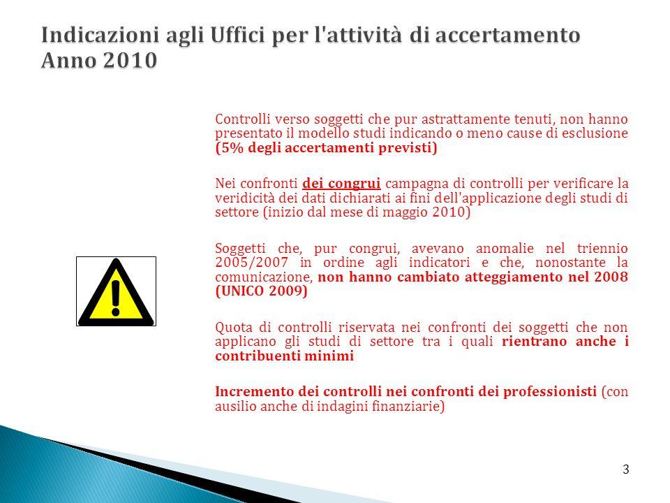 La Corte di Cassazione si è recentemente espressa nella sentenza 26/03/2009, n.