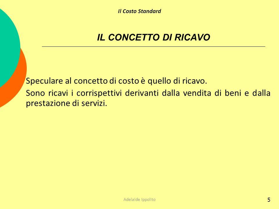 36 IL FONDO PEREQUATIVO ART.9 comma 1 L.