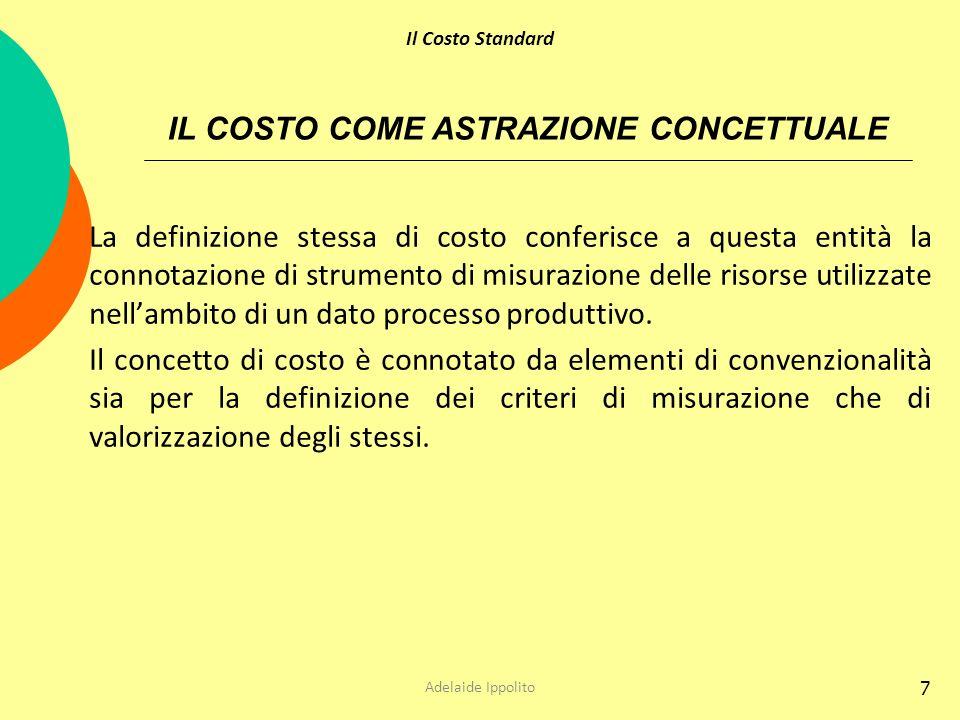 38 CON IL FEDERALISMO FISCALE DEFICIT SPESA ABC REGIONI COSTO STANDARD .