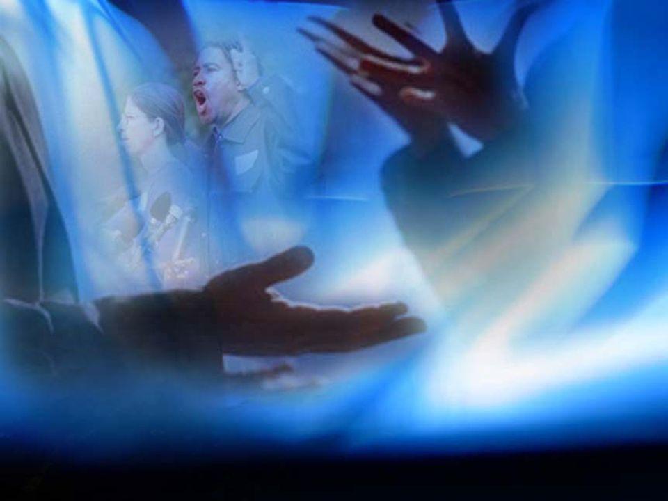 C'è ancora bisogno che scenda lo Spirito? Sì, ci vorrebbe un'altra Pentecoste. Ma su chi posarsi? I luoghi e le teste sono infiniti! Vieni, Spirito Sa