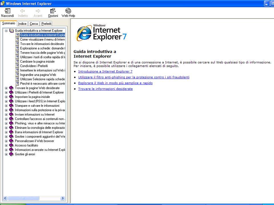 27 Alcuni esempi: Alcuni esempi: