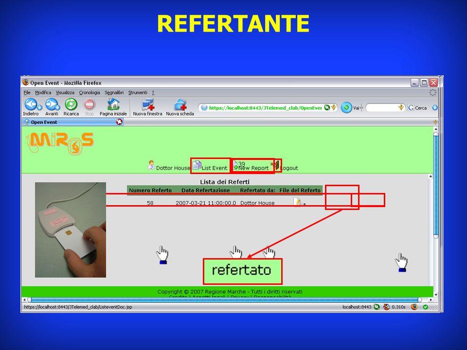 REFERTANTE 39