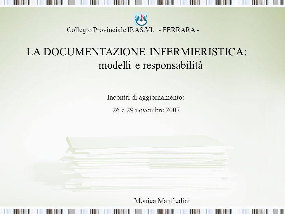 Collegio Provinciale IP.AS.VI.