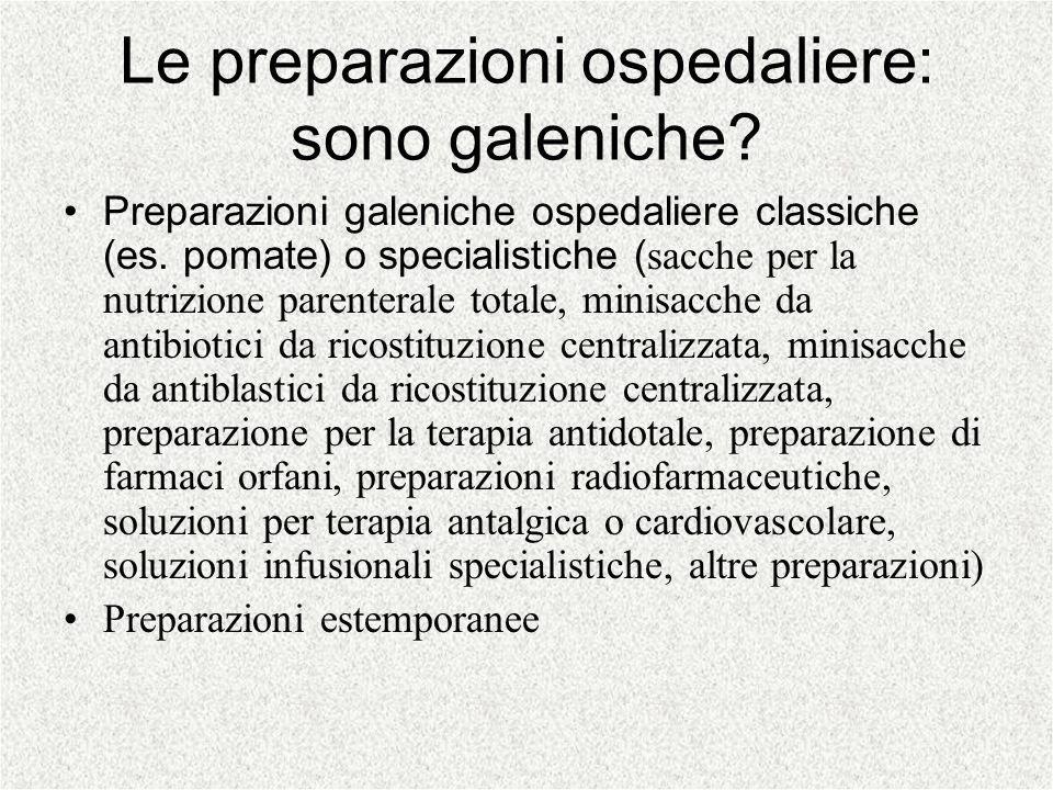 I farmaci peruso compassionevole Sono quei farmaci sottoposti a sperimentazione clinica in Italia o allestero ma non ancora immessi in commercio e possono essere richiesti alla azienda produttrice quando non esista altra valida alternativa terapeutica.