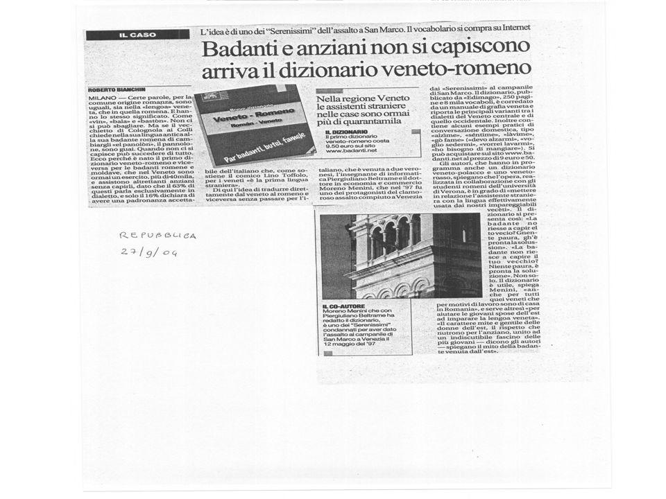 Corte di cassazione sez VI, sentenza 29 luglio 2006, n.