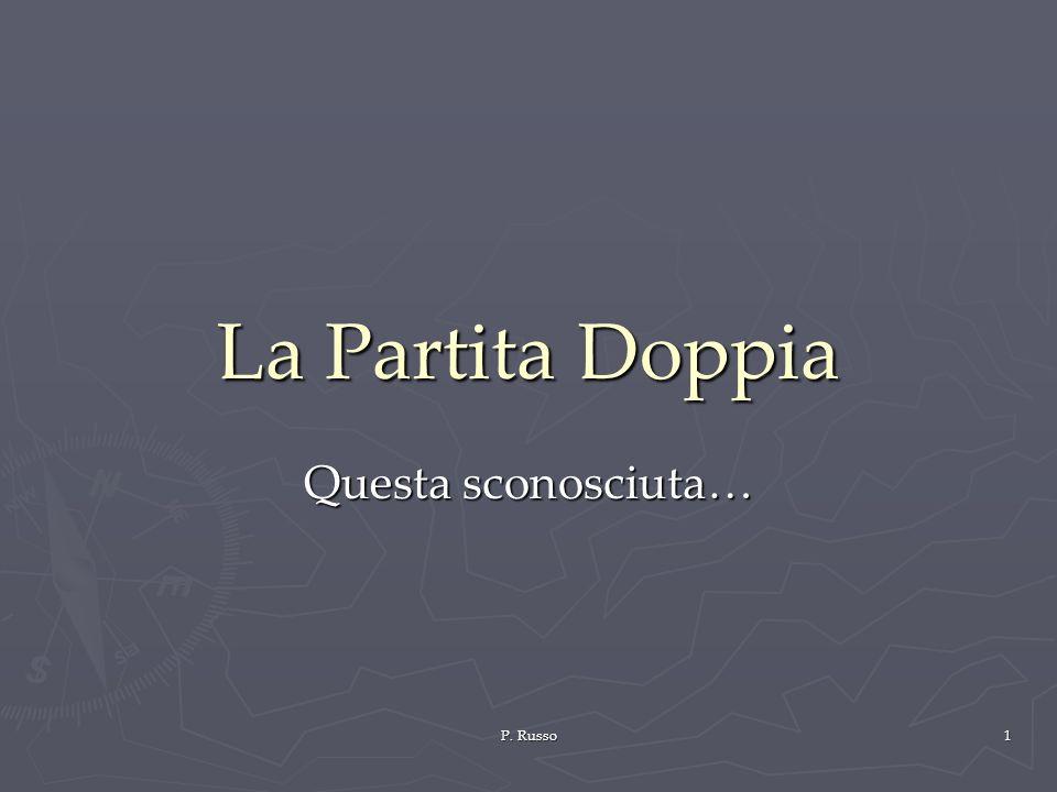 P.Russo2 Lorigine della P.D.