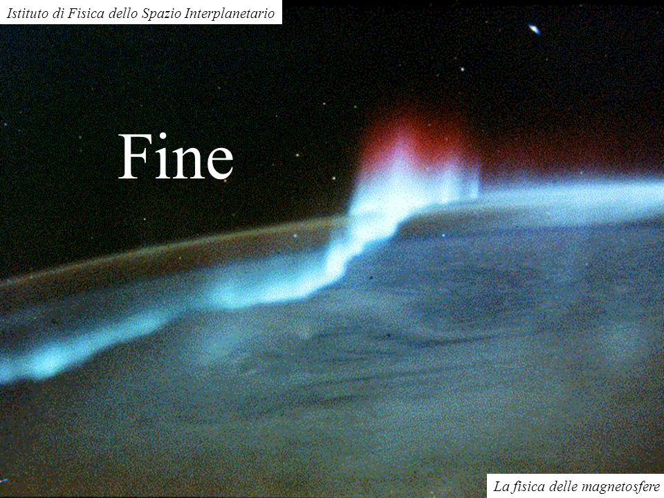 Accademia dei Lincei, 10 ottobre 2002. E. Amata, IFSI/CNR La riconnessione alla magnetopausa e nel foglio neutro della coda B z < 0 B z > 0