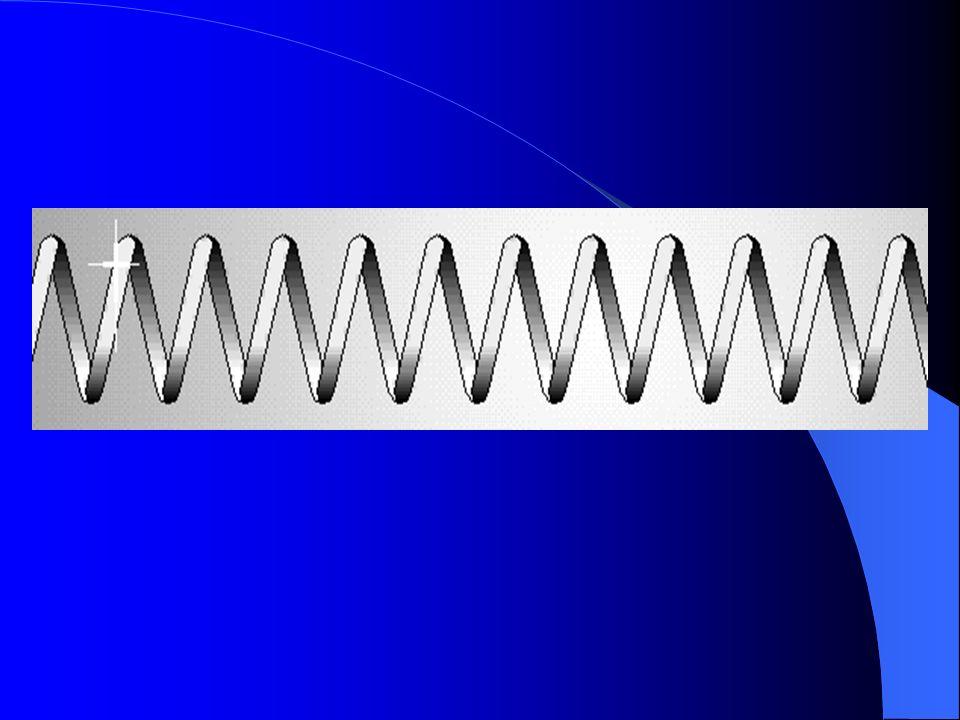 Suono = vibrazione acustica DEFINIZIONE FISICA: Il suono, o vibrazione acustica, è dato dal movimento delle particelle di un mezzo elastico attorno al
