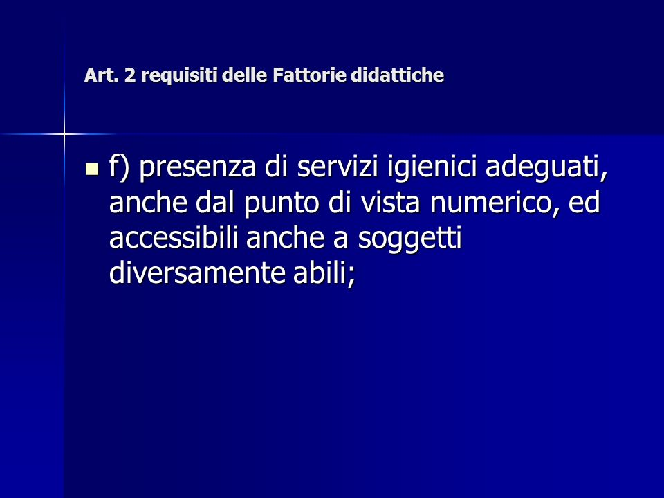 Art.14 norma transitoria 1.
