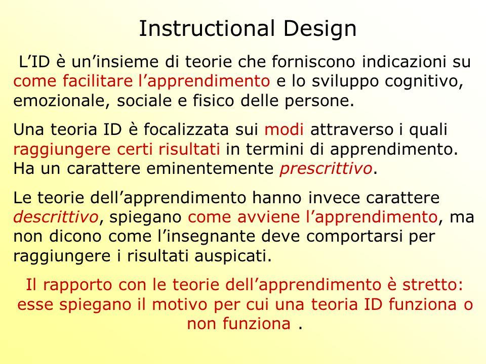 Iscrizione classe, allievi, form.