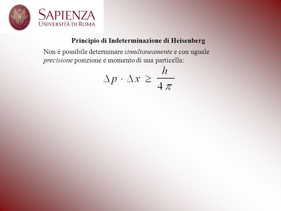 Matematicamente esistono infinite soluzioni di tale equazione.