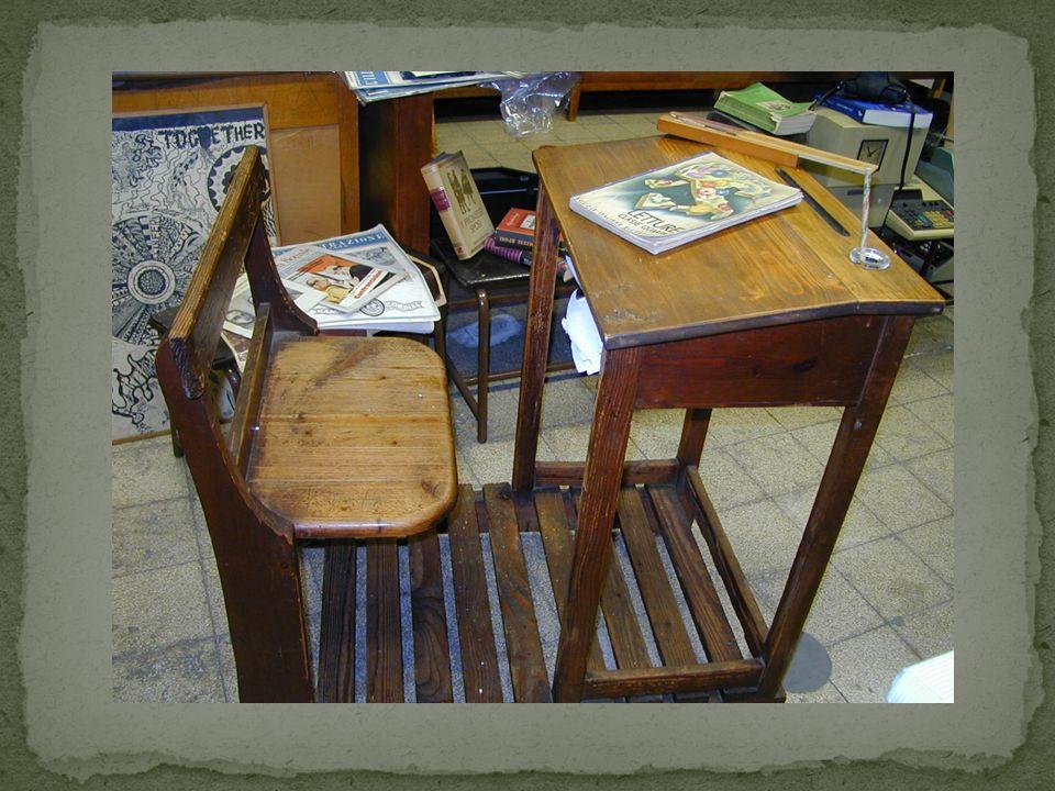 Meriti legge Casati Omogeneizzazione dei programmi e livello di apprendimento uguale per tutti Obbligatorietà dellinsegnamento primario ( 2 anni) in una nazione che contava ancora il 75% di analfabeti nel 1861