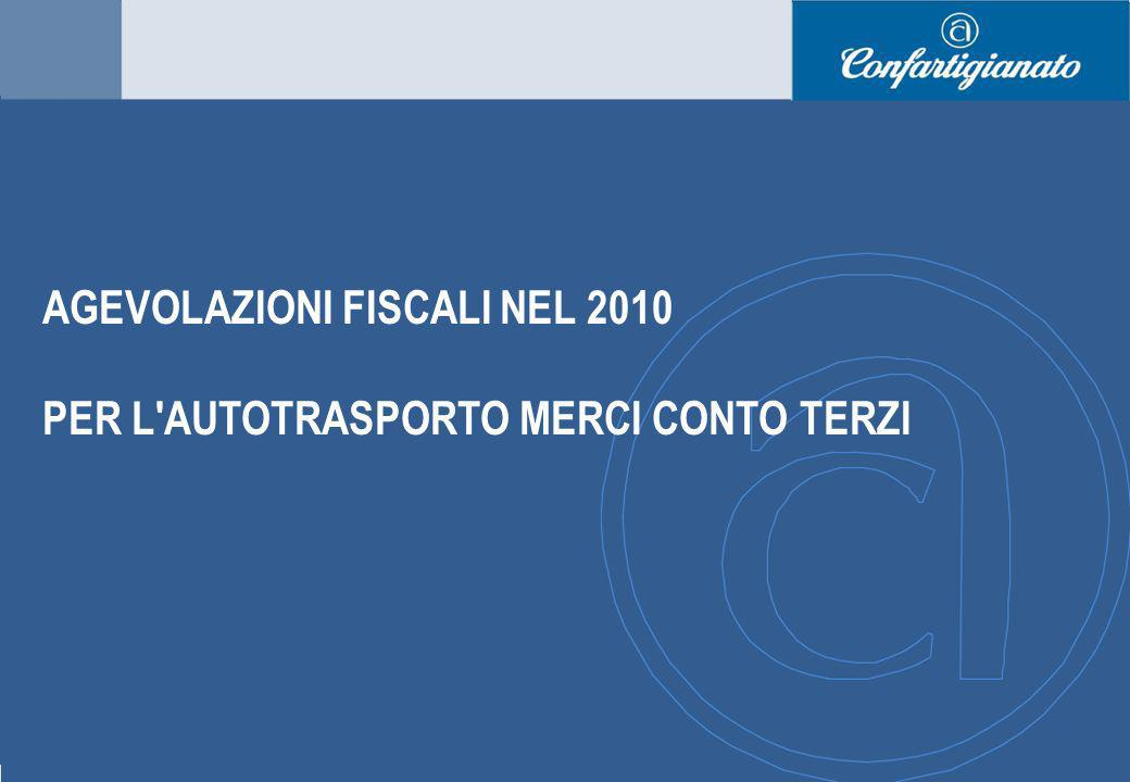 Summer School 4-5 settembre 2006 Enrico Quintavalle – Ufficio Studi Confartigianato 1 MULTIFOR Università di Bologna, Facoltà di Economia di Forlì PRO