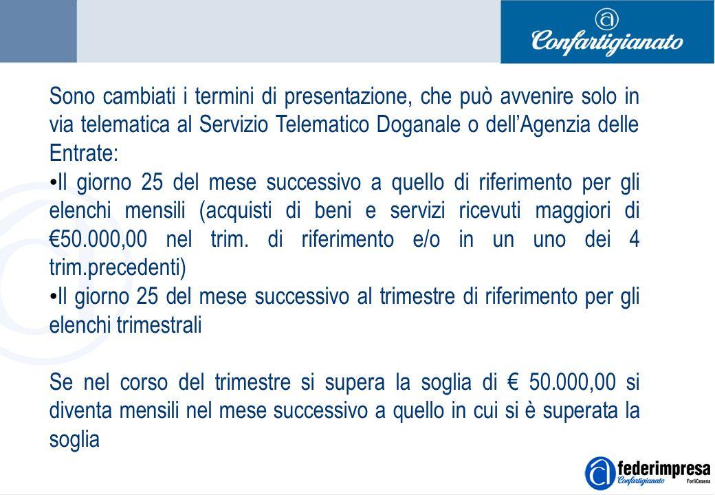 Summer School 4-5 settembre 2006 Enrico Quintavalle – Ufficio Studi Confartigianato 7 LE PRESTAZIONI DI TRASPORTO NUOVE REGOLE IVA Tabelle riassuntive