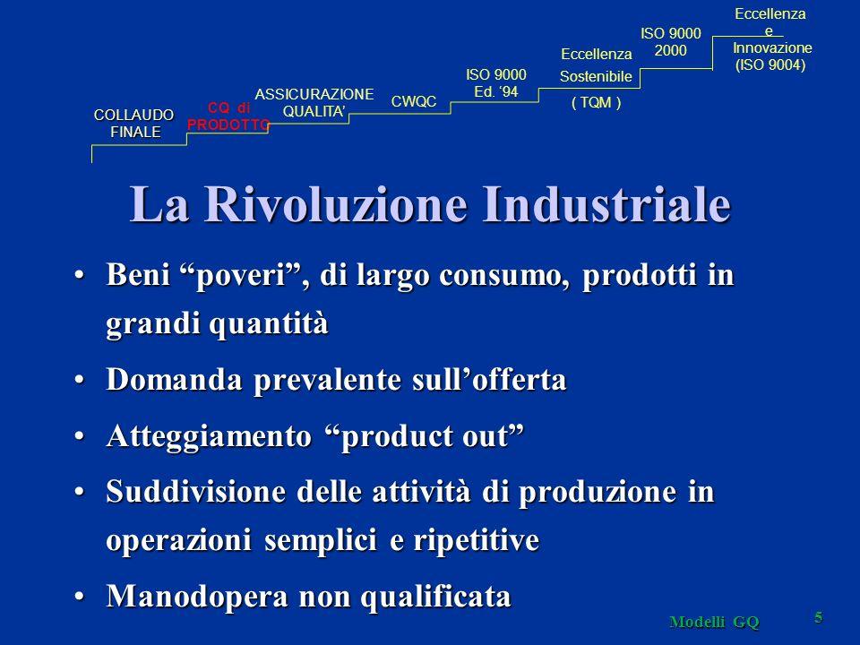 I 18 Criteri Riferimento per tutte le normative di settore nazionali e/o internazionali sviluppate in tutto il mondo dal 70 sino alle ISO 9000 quali: AFNOR (F) DNV (N) AQAP (NATO) …...