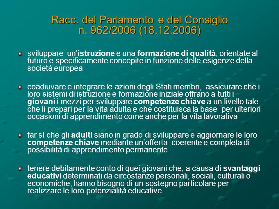 Il progetto PISA (Programme for International Student Assessment) Literacy in lettura significa comprendere, utilizzare e riflettere su testi scritti al fine di raggiungere i propri obiettivi, di sviluppare le proprie conoscenze e le proprie potenzialità e di svolgere un ruolo attivo nella società.