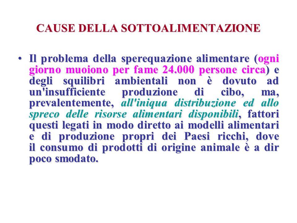 Reg.UE n° 1169 del 25/10/2011 Informazioni obbligatorie (art.