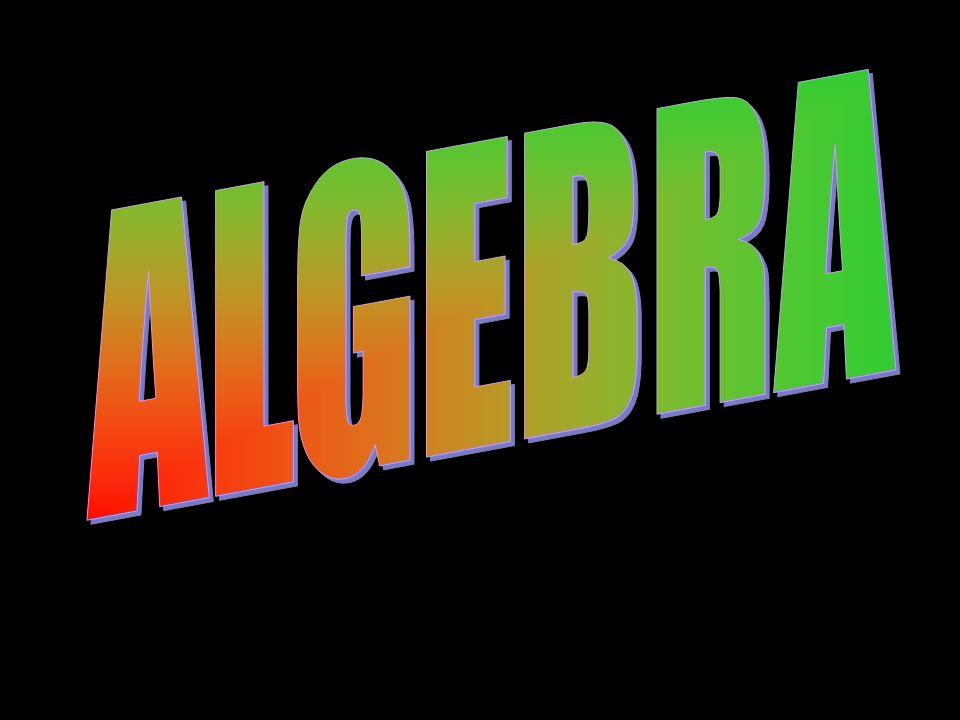 N = numeri positivi interi Z = numeri interi Q = frazioni (numeri periodici e illimitati) I = radici Tutti questi insiemi sono sottinsiemi dell insieme R che comprende tutti i numeri IL VALORE ASSOLUTO: Il valore assoluto di un numero è il numero stesso senza alcun segno, se il numero è positivo il valore assoluto è il numero stesso.