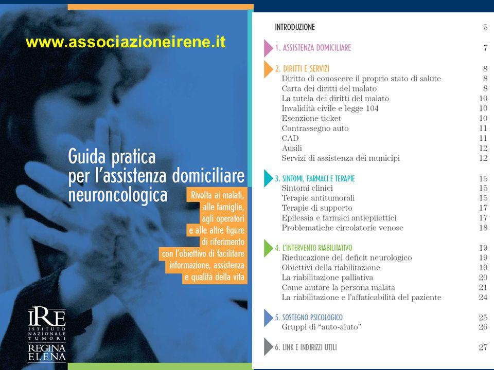 www.associazioneirene.it