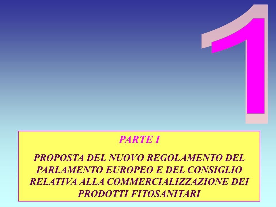 3 di avviare il programma di lavoro relativo alla revisione( che si dovrebbe concludere il 31 dicembre 2008) delle sostanza attive presenti sul mercato prima del 26 luglio 1993, data di entrata in vigore della direttiva stessa.