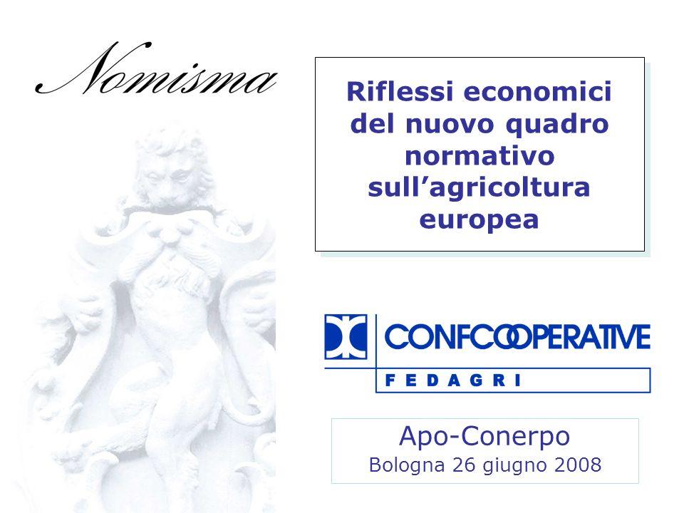 Apo-Conerpo Bologna 26 giugno 2008