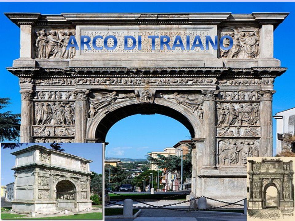Il Colosseo, originariamente conosciuto come Anfiteatro Flavio o semplicemente come Amphitheatrum, è il più famoso anfiteatro romano, ed è situato nel centro della città di Roma.