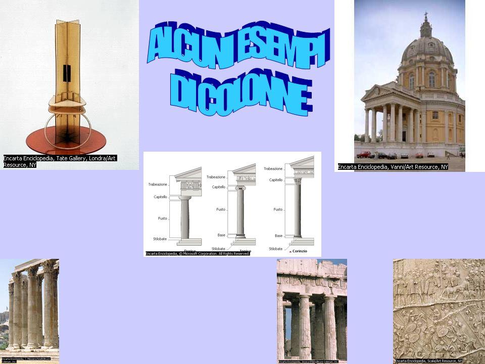 LARA PACIS Ara Pacis Augustae Monumento edificato a Roma per celebrare la pace stabilita dall imperatore Augusto dopo le campagne in Spagna e in Gallia.