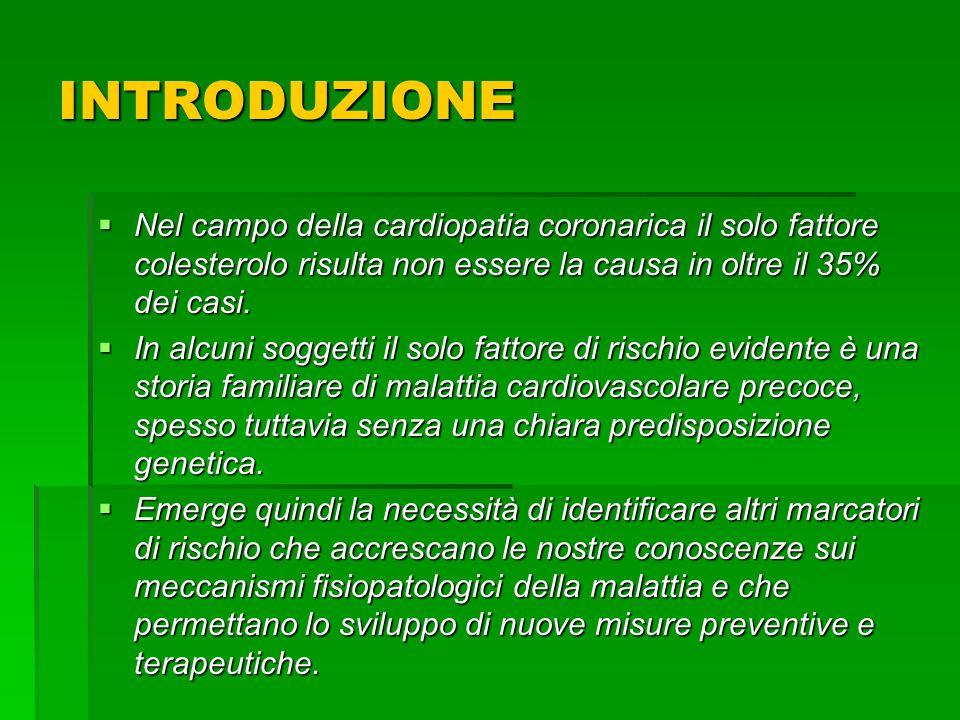 Lattività fisica si associa a un rilevante aumento della colesterolemia HDL (20-30%).La trigliceridemia tende a scendere (anche 50-60%), come il peso corporeo Lattività fisica si associa a un rilevante aumento della colesterolemia HDL (20-30%).La trigliceridemia tende a scendere (anche 50-60%), come il peso corporeo Glicemia e insulina si stabilizzano con assenza di picchi.
