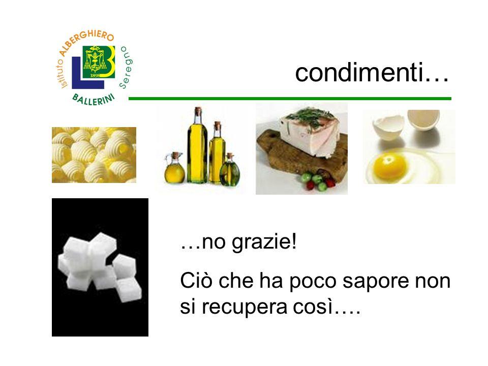 Ci sono tanti alimenti che rifiutiamo di provare perché pensiamo non siano buoni forse anche a causa di esperienze negative pregresse.