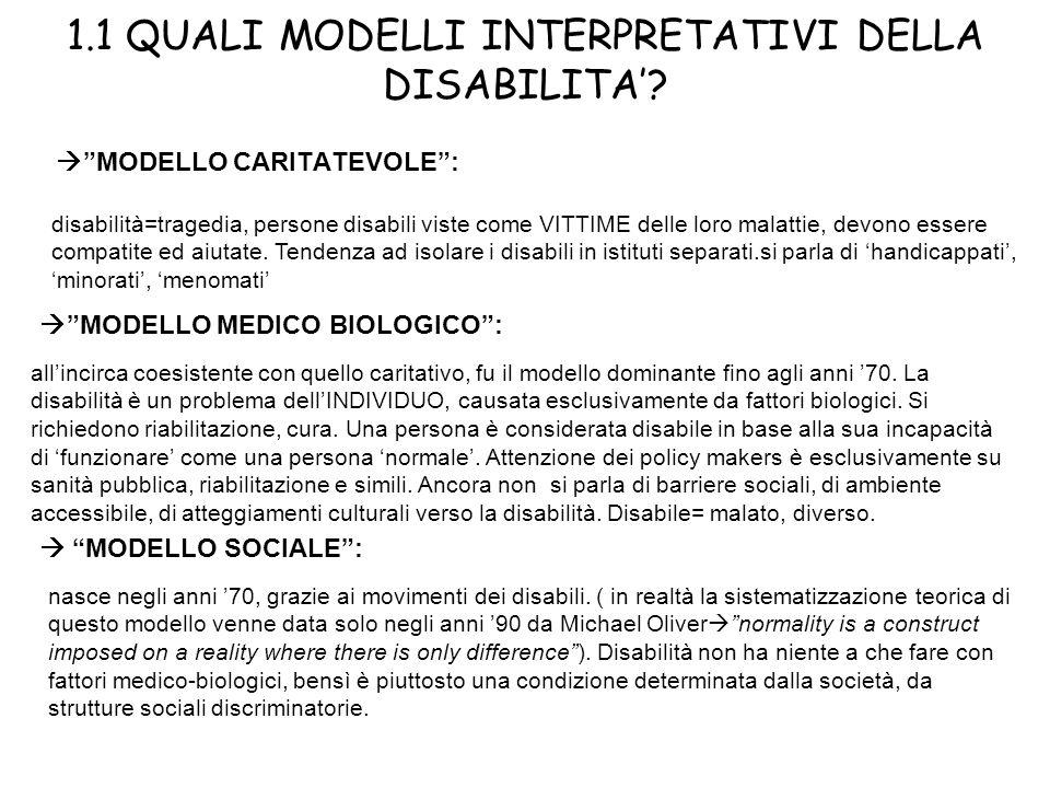 Dimitri Galli Rohl, primo disabile a diplomarsi in regia allAccademia Silvio dAmico di Roma.