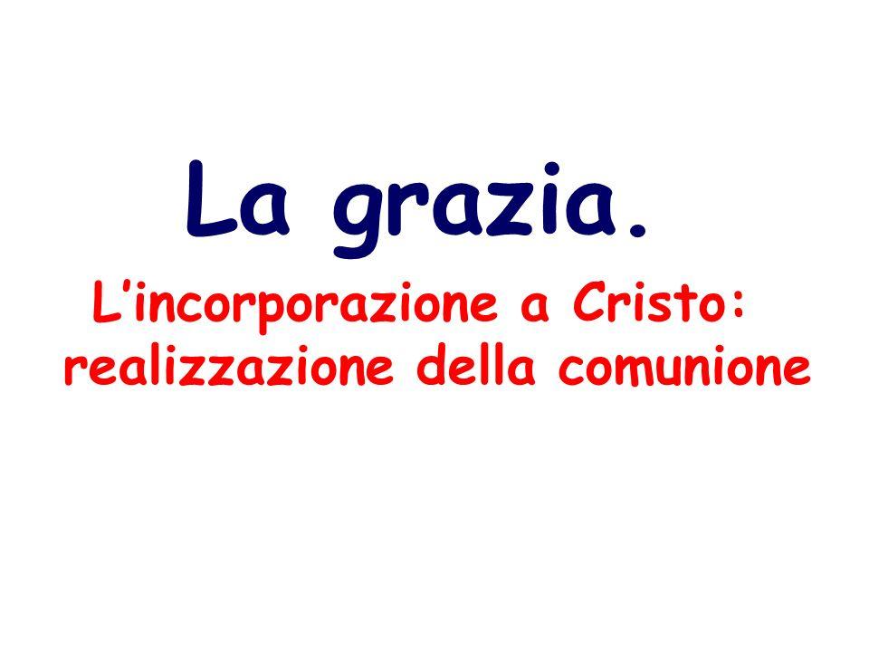 Lettura obbligatoria: Greshake G., Libertà donata, Queriniana.