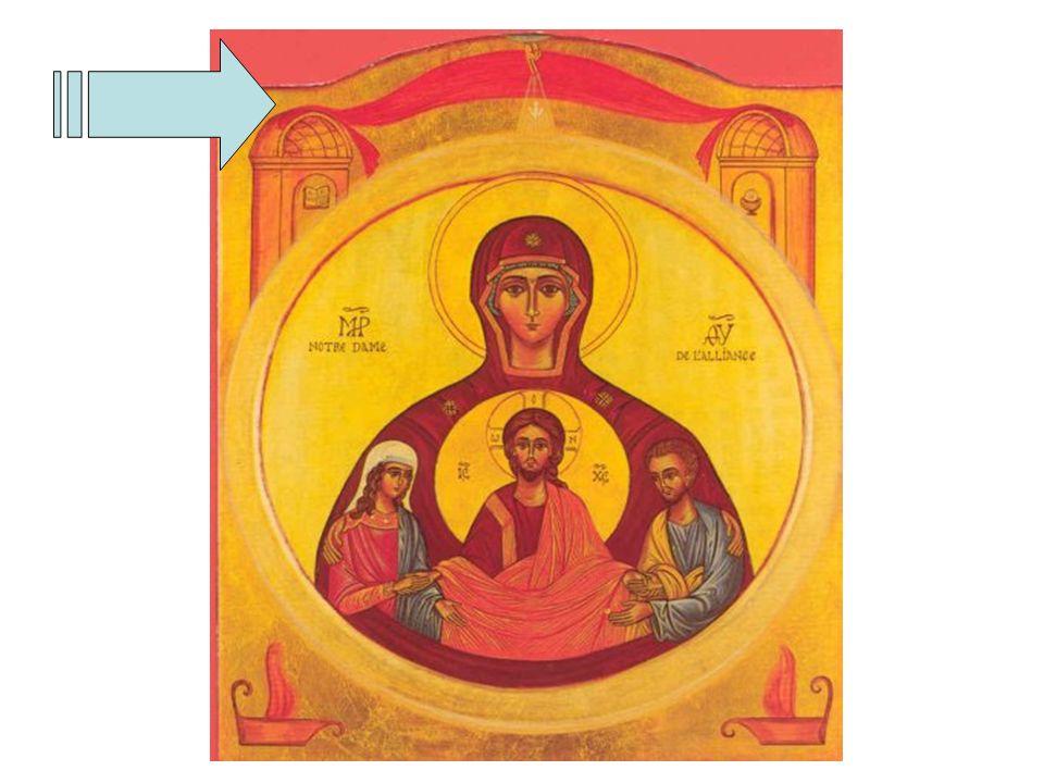 La donazione trinitaria suppone: 1)una iniziativa divina (le missioni) 2)ed esige una mutazione ontologica, prodotta nelluomo dallo Spirito di Cristo, anima della sua anima e anima della Chiesa.