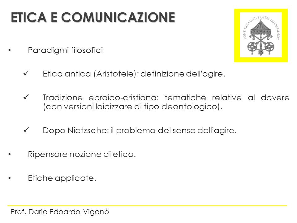 Comunicazione politica e comunicazione elettorale.
