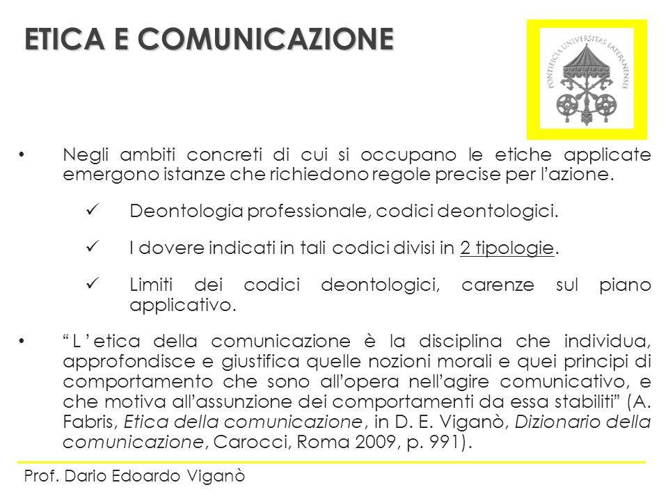 Sostanziale bipolarsimo politico in Italia.Sviluppo della TV satellitare con Sky Italia.