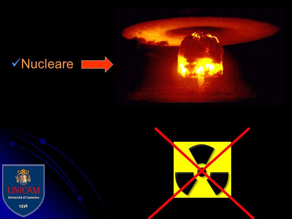 Spettroscopia di Risonanza Magnetica Nucleare (NMR) Unicam incontri Camerino 25-26 Settembre 2003 Altisonante Misterioso Inquietante